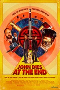 John Dies at the End pictures.