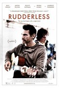 Rudderless - wallpapers.