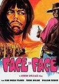 Faccia a faccia - wallpapers.