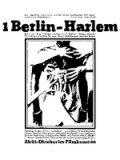 1 Berlin-Harlem - wallpapers.