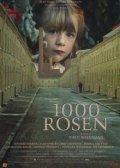1000 Rosen pictures.