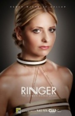 Ringer - wallpapers.
