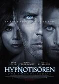 Hypnotisören - wallpapers.