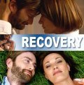 Recovery - wallpapers.