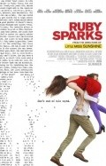 Ruby Sparks - wallpapers.