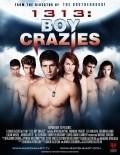 1313: Boy Crazies - wallpapers.