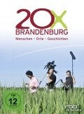 20xBrandenburg - wallpapers.