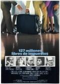 127 millones libres de impuestos pictures.