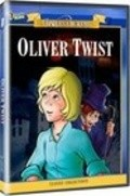 Oliver Twist pictures.