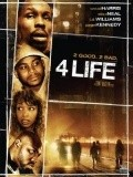 4 Life - wallpapers.