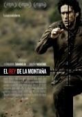 El rey de la montana pictures.