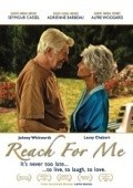 Reach for Me pictures.