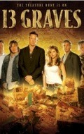 13 Graves pictures.