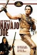 Navajo Joe pictures.