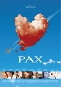 Pax - wallpapers.