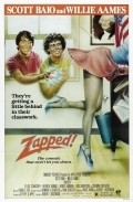 Zapped! pictures.