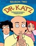 Dr. Katz, Professional Therapist - wallpapers.
