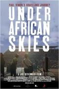 Under African Skies - wallpapers.