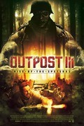 Outpost: Rise of the Spetsnaz - wallpapers.