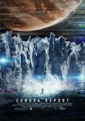 Europa Report pictures.
