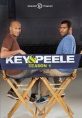 Key and Peele - wallpapers.