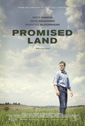 Promised Land - wallpapers.