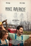 Prince Avalanche - wallpapers.