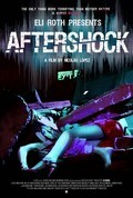 Aftershock - wallpapers.