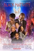 Black Nativity - wallpapers.
