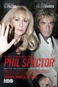 Phil Spector pictures.