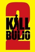 Kill Buljo 2 - wallpapers.