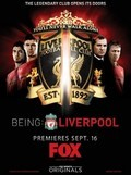 Being: Liverpool pictures.