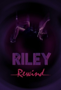 Riley Rewind - wallpapers.