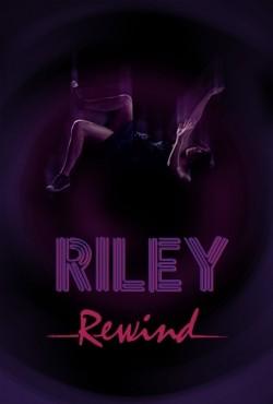 Riley Rewind pictures.