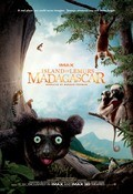 Island of Lemurs: Madagascar - wallpapers.