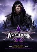 WrestleMania XXX - wallpapers.
