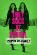 Vampire Academy pictures.