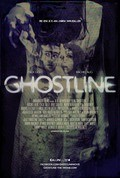 Ghostline - wallpapers.