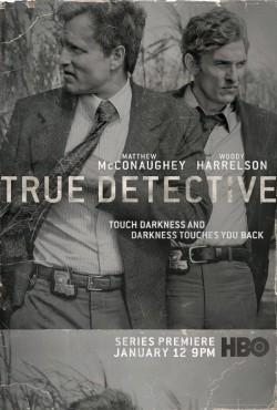 True Detective pictures.
