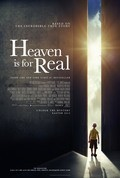 Heaven Is for Real - wallpapers.