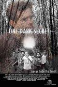 One Dark Secret pictures.