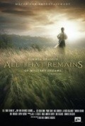 All That Remains pictures.