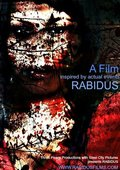Rabidus - wallpapers.