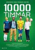 10 000 timmar - wallpapers.