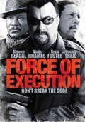 Force of Execution pictures.