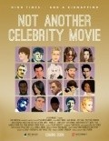 Not Another Celebrity Movie - wallpapers.