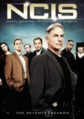 NCIS: Naval Criminal Investigative Service - wallpapers.