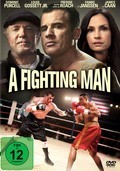 A Fighting Man pictures.