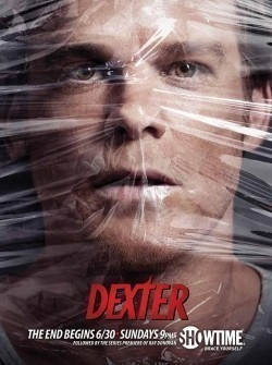 Dexter - wallpapers.