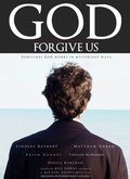 God Forgive Us - wallpapers.
